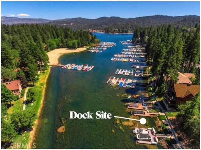 0 Meadow Bay Drive, Lake Arrowhead CA: http://media.crmls.org/medias/6ed48737-8267-41e5-953d-9bc3ef1503ae.jpg