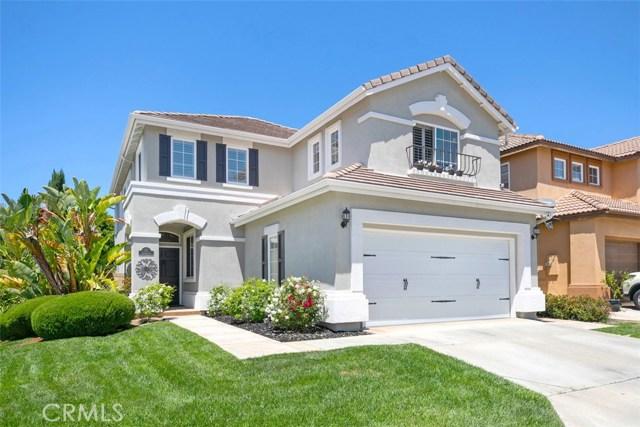 Photo of 15 Amberwicke, Rancho Santa Margarita, CA 92679