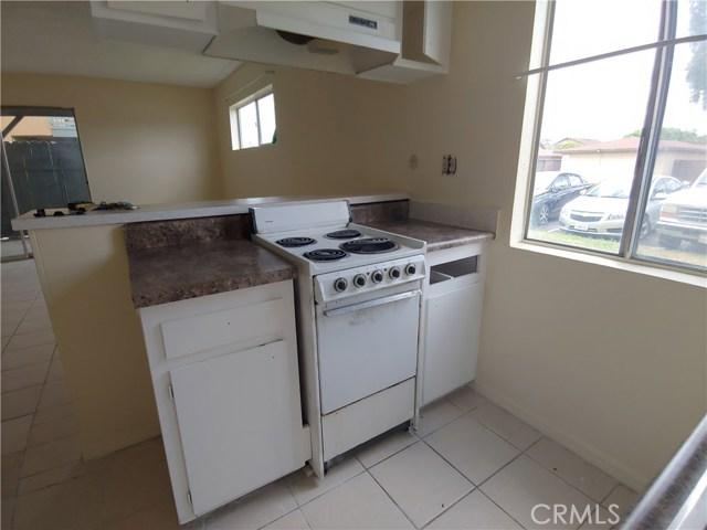 422 W Orangewood Av, Anaheim, CA 92802 Photo 5