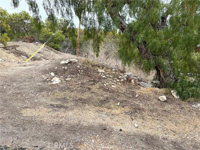 30 Peppertree Drive, Rancho Palos Verdes CA: http://media.crmls.org/medias/6ed7e01f-efdd-460c-bb4e-2cfc895941f2.jpg