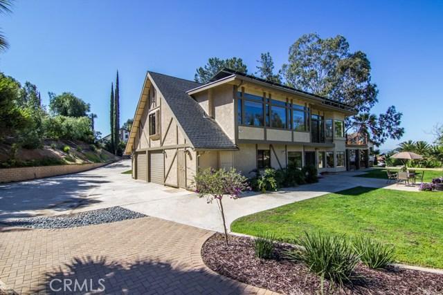 7030 Gaskin Place, Riverside, CA, 92506