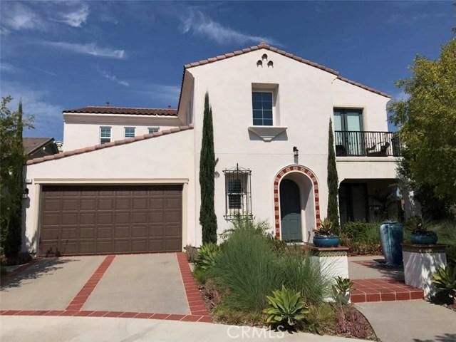 101 Electra, Irvine, CA, 92618