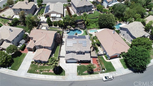 40709 Cebu St, Temecula, CA 92591 Photo 42