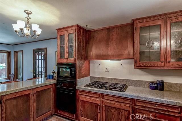 15555 Nopel Avenue, Forest Ranch CA: http://media.crmls.org/medias/6edcc590-c8c1-45bf-84ee-874c754213c1.jpg