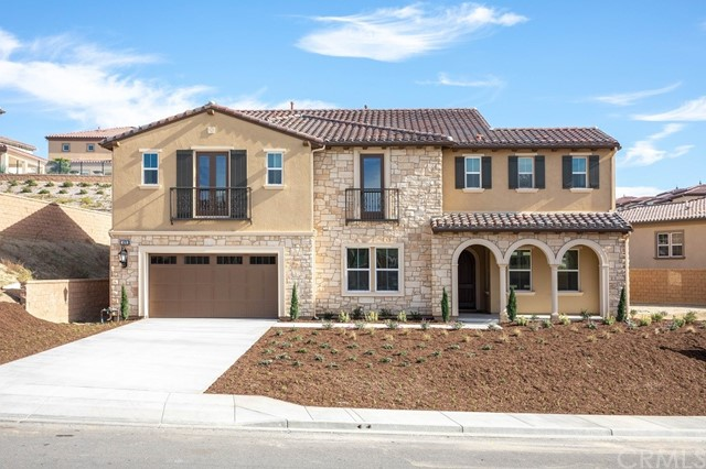 One of Yorba Linda Homes for Sale at 4090  Duke Drive, 92886