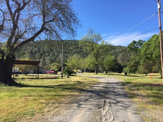 Casa Unifamiliar por un Venta en 200 Whisner Court Clearlake Oaks, California 95423 Estados Unidos