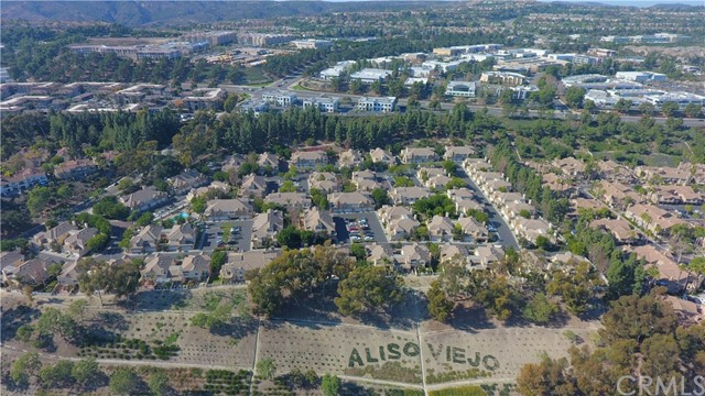 Detail Gallery Image 1 of 37 For 34 Sandcastle, Aliso Viejo,  CA 92656 - 2 Beds | 2 Baths