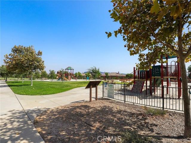 6578 Fishers Court, Moorpark CA: http://media.crmls.org/medias/6edff15d-28dd-41d7-90bf-122e1b0b65ed.jpg