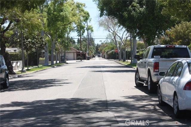 829 N Dickel St, Anaheim, CA 92805 Photo 15