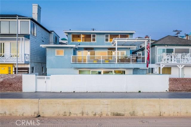 3031 The Strand, Hermosa Beach, CA 90254 photo 6