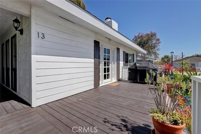 13 Laurel, Manhattan Beach, CA 90266 photo 47
