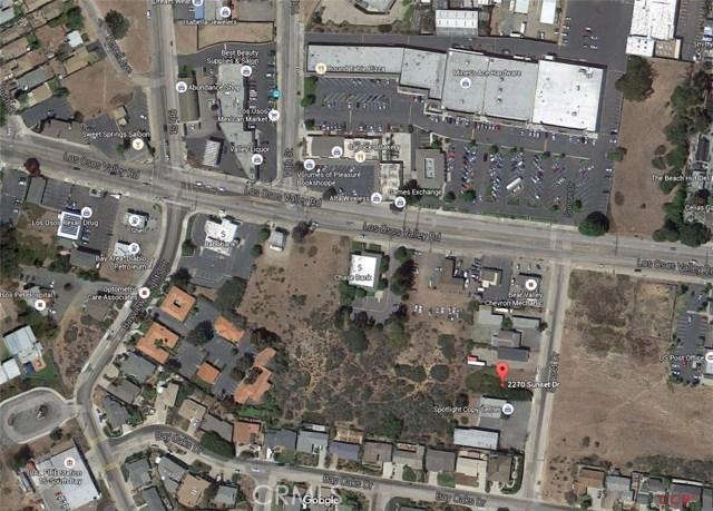 Property for sale at 1055 Los Osos Valley Road, Los Osos,  CA 93402