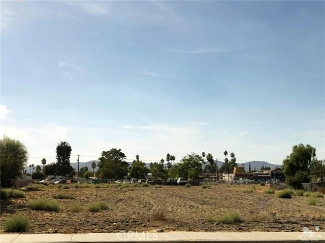 0 Jordan Avenue, San Jacinto CA: http://media.crmls.org/medias/6eeb3bc7-c3f8-4a10-860e-375a633dcc4b.jpg