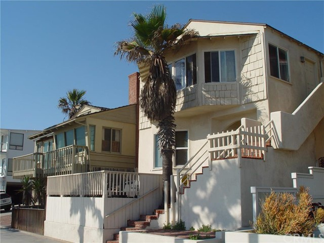 4117 THE STRAND, Manhattan Beach, CA 90266