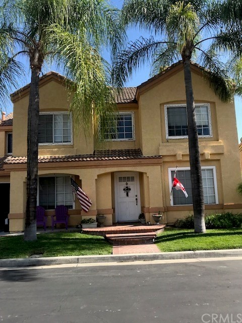 Photo of 22 Saint Moritz Street, Aliso Viejo, CA 92656