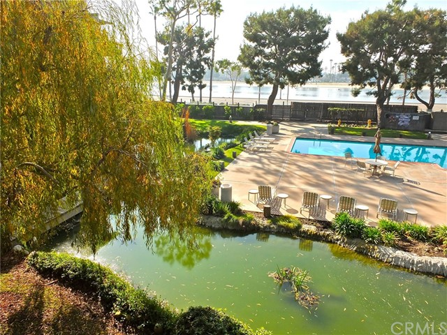 Condominium for Sale at 6224 Marina Pacifica Drive 6224 Marina Pacifica Drive Long Beach, California 90803 United States