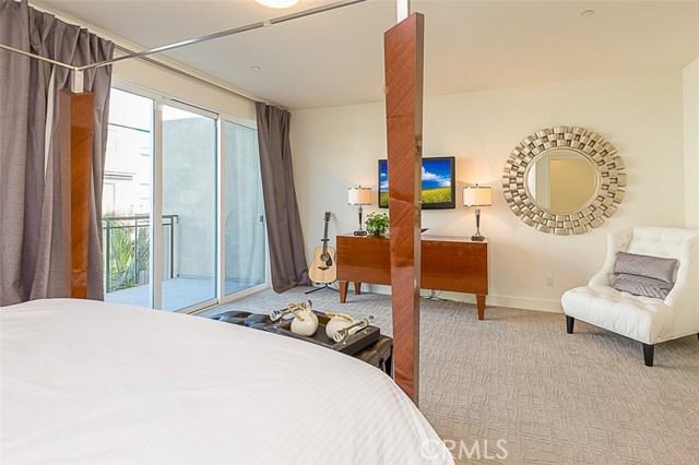 250 Rockefeller, Irvine, CA 92612 Photo 14