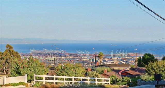 18 SURREY LANE, RANCHO PALOS VERDES, CA 90275  Photo 10