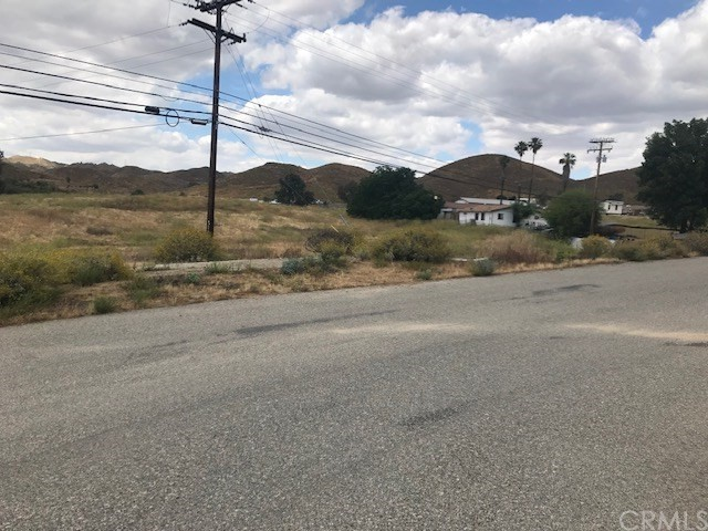 0 El Toro Cutoff Rd. & Hwy74, Lake Elsinore CA: http://media.crmls.org/medias/6ef098a4-df2b-4cbb-b273-e2b6745d8029.jpg