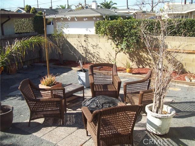 2819 Hackett Av, Long Beach, CA 90815 Photo 26