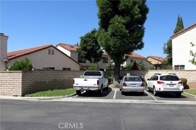 1334 N Mariner Wy, Anaheim, CA 92801 Photo 21