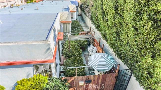 1111 18th St, Santa Monica, CA 90403 Photo 5
