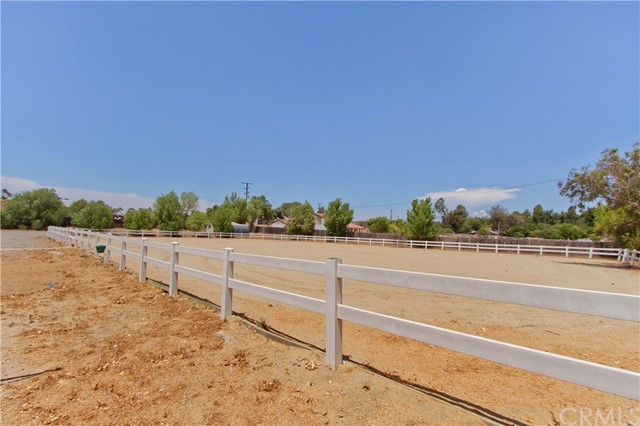 29420 Ynez Rd, Temecula, CA 92592 Photo 42