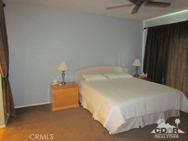43700 Reclinata Way Indio, CA 92201 - MLS #: 217023884DA
