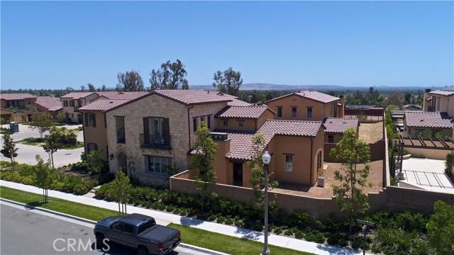 135 Sunset Cove, Irvine, CA 92602 Photo 31