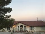 16691 Kasson Road, Apple Valley, CA, 92307