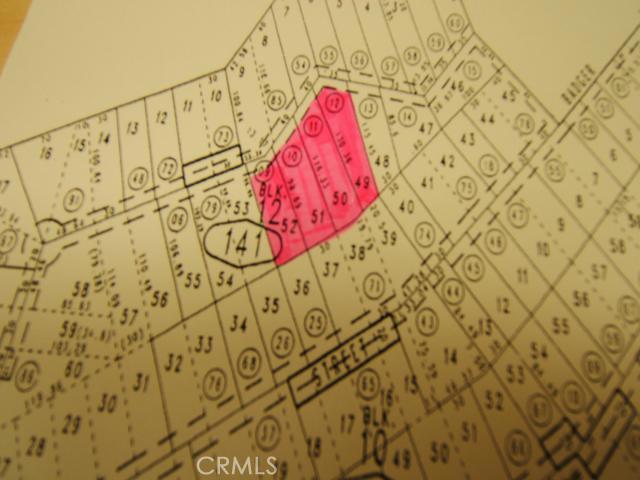 0 Scola Lane, Arrowbear CA: http://media.crmls.org/medias/6ef86756-c4b5-4d9c-b1fe-9a70f6e5a3fe.jpg