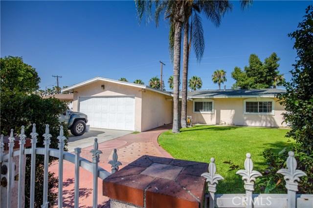 600 S Hazelwood St, Anaheim, CA 92802 Photo 13