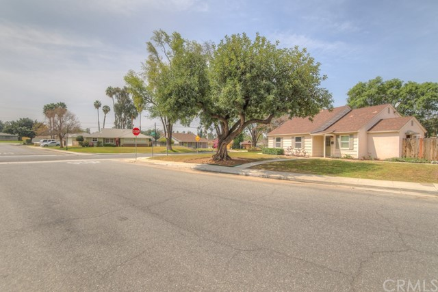 2963 Laramie Road Riverside, CA 92506 - MLS #: SW18076096