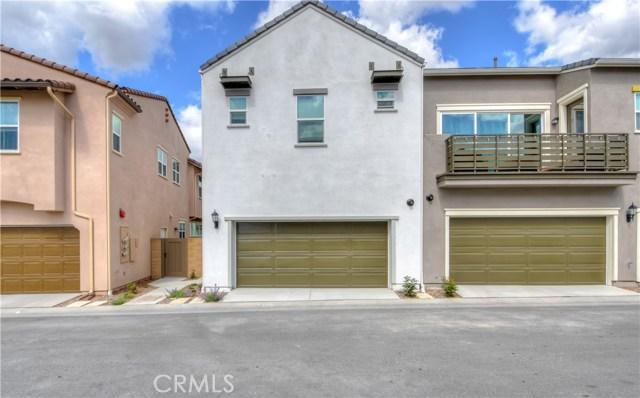 171 Fixie, Irvine, CA 92618 Photo 1