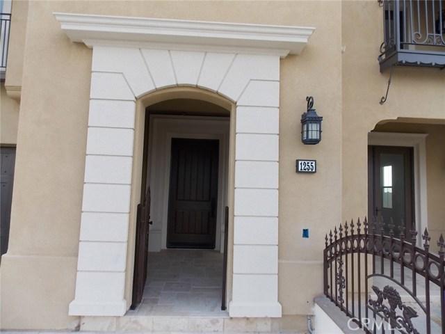 独户住宅 为 销售 在 1255 Inspiration 西柯维纳市, 91791 美国