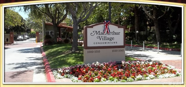 Photo of 1010 W Macarthur Boulevard #113, Santa Ana, CA 92707