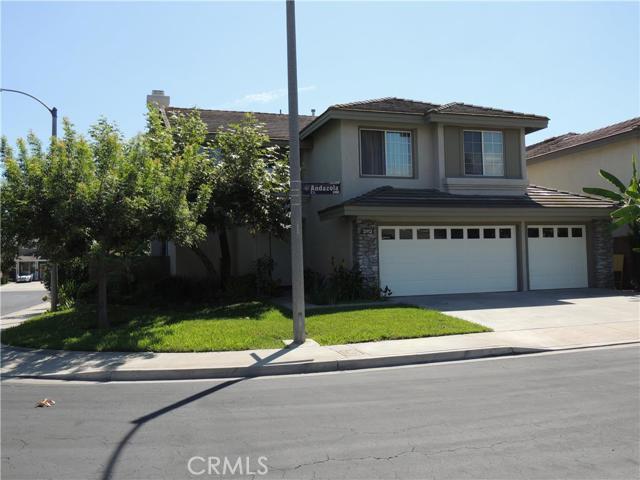 Real Estate for Sale, ListingId: 37207012, Lakewood,CA90712