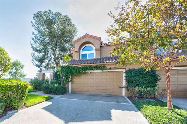 6 Sarena Irvine, CA 92612 - MLS #: PW18267059