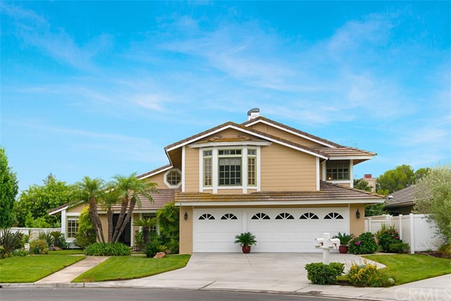 , CA  is listed for sale as MLS Listing OC18229260