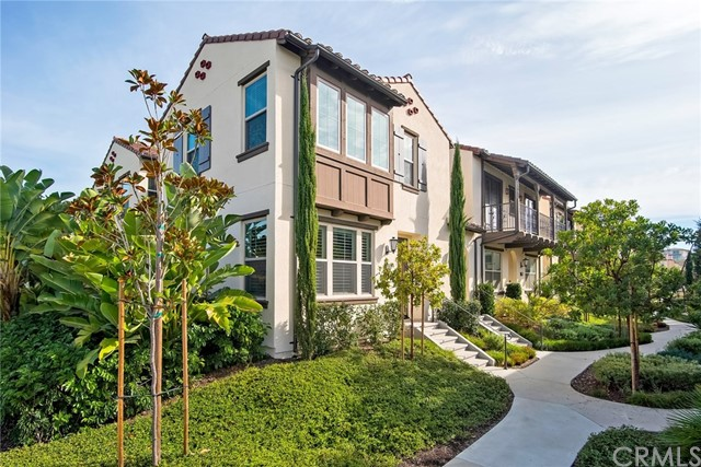 110 Nature Walk, Irvine, CA 92618 Photo