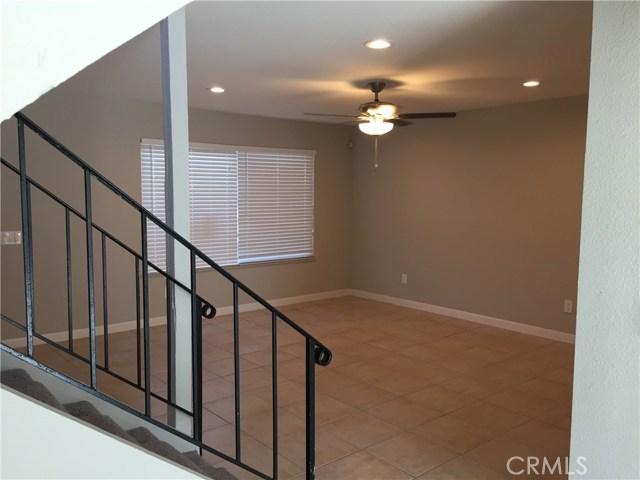 7910 Midhurst Drive Highland, CA 92346 - MLS #: CV17212403