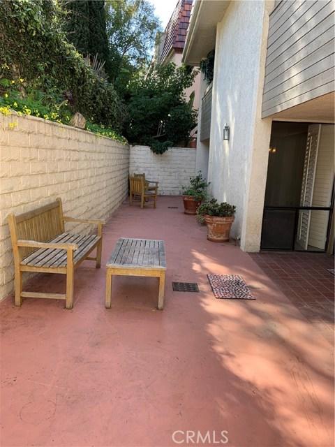 2545 Via Campesina , Palos Verdes Estates, CA 90274