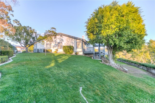 1193 Edinburgh Road San Dimas, CA 91773 - MLS #: CV18065531