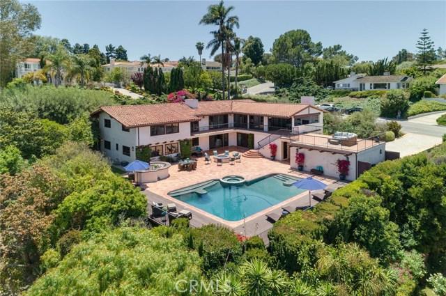 Photo of 976 Via Del Monte, Palos Verdes Estates, CA 90274
