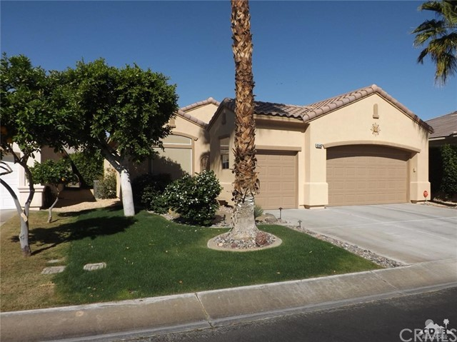 43543 Kingston Court, Indio, CA, 92201