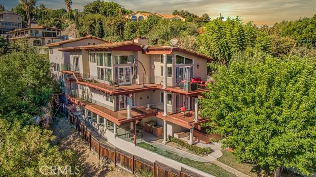 27760 Palos Verdes Dr. E, Rancho Palos Verdes, California 90275, ,Residential Income,For Sale,Palos Verdes Dr. E,PW20236872