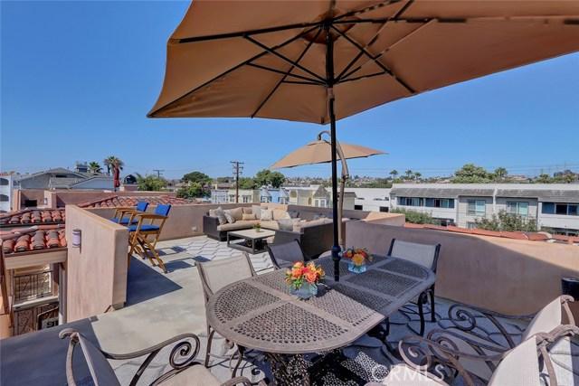 33 Monterey Blvd, Hermosa Beach, CA 90254 photo 10