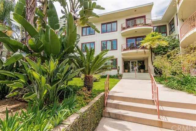 , CA  is listed for sale as MLS Listing DW18234534