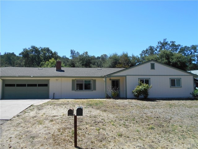 5335 Magnolia Av, Atascadero, CA 93422 Photo