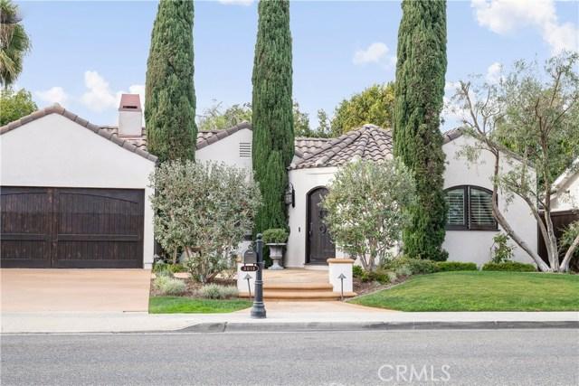 2015 Orange Avenue, Costa Mesa, California